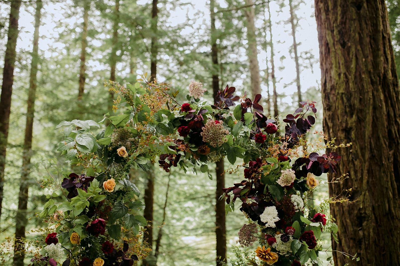 portland-florist-floral-design-arch.jpg