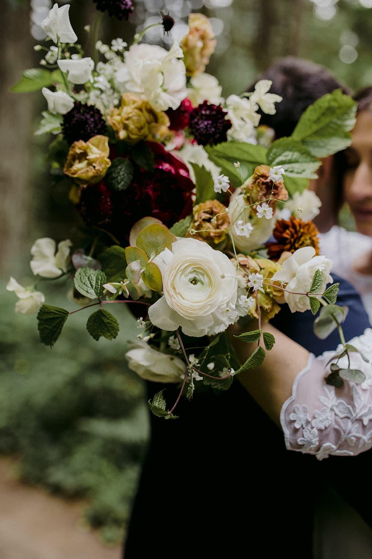 portland-florist-floral-design-wedding-flowers.jpg