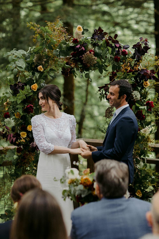 portland-florist-hoyt-arboreturm-wedding-ceremony.jpg