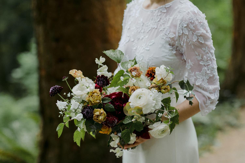 portland-florist-wedding-bridal-bouquet-flowers.jpg