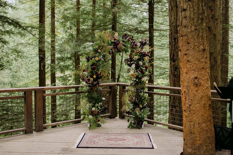 portland-florist-wedding-arch-flowers.jpg