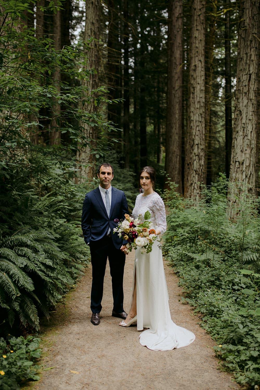 portland-florist-wedding-bride-groom-flowers.jpg