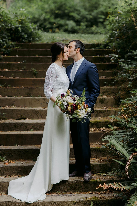 portland-florist-wedding-couple-flowers.jpg