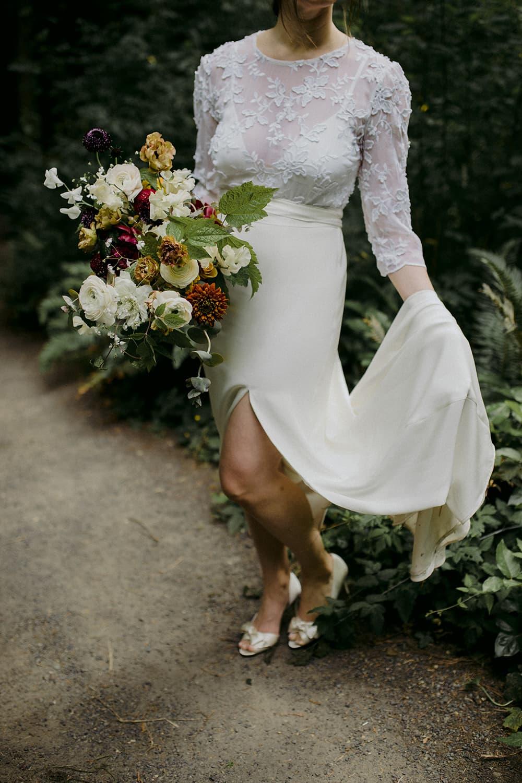 portland-florist-wedding-flowers-bride.jpg