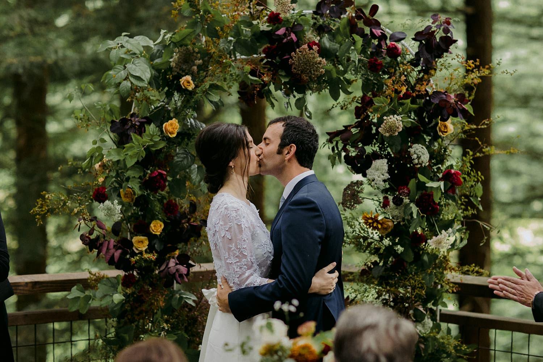 portland-forest-wedding-hoyt-arboretum-flowers.jpg