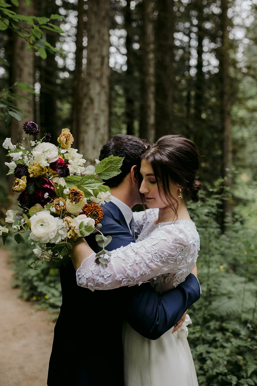 portland-oregon-florist-wedding-bridal-bouquet-flowers.jpg