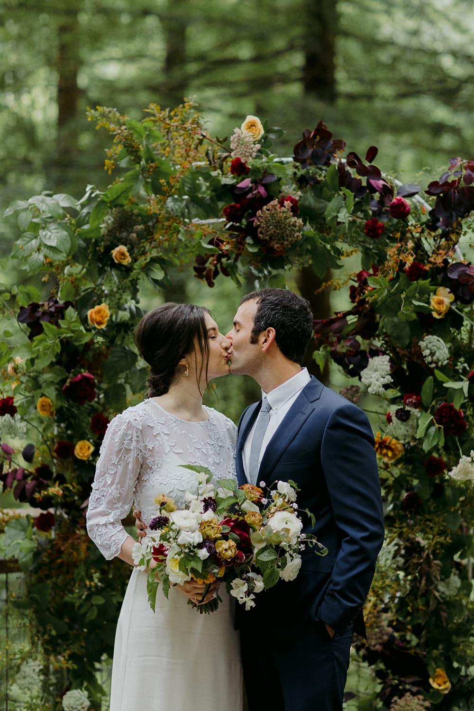 portland-oregon-florist-wedding-ceremony-flowers.jpg
