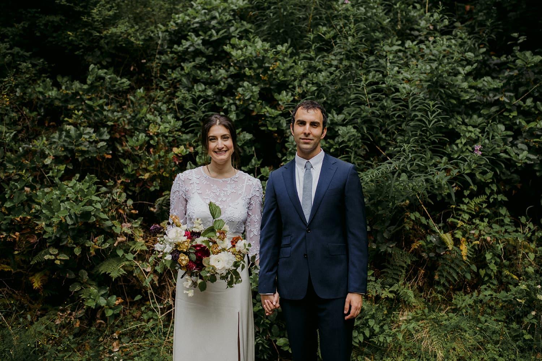 portland-wedding-couple-flowers-bridal-bouquet.jpg