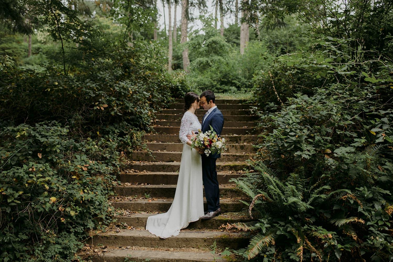 portland-wedding-florist-couple-married.jpg