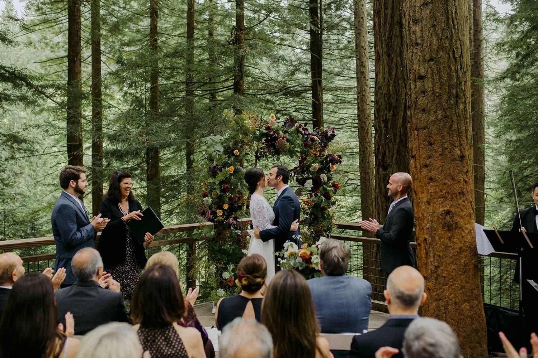 wedding-florist-portland-oregon-ceremony-floral-design.jpg