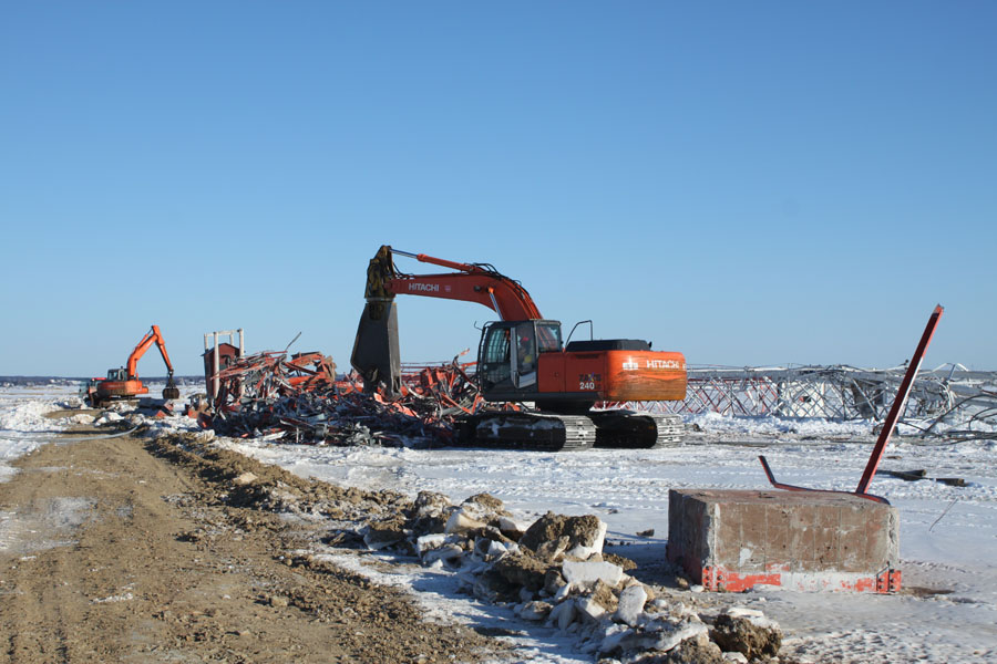 RCI_demolition_Feb2014_57.jpg