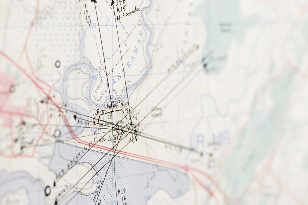 07MarshlandRadio_map.jpg