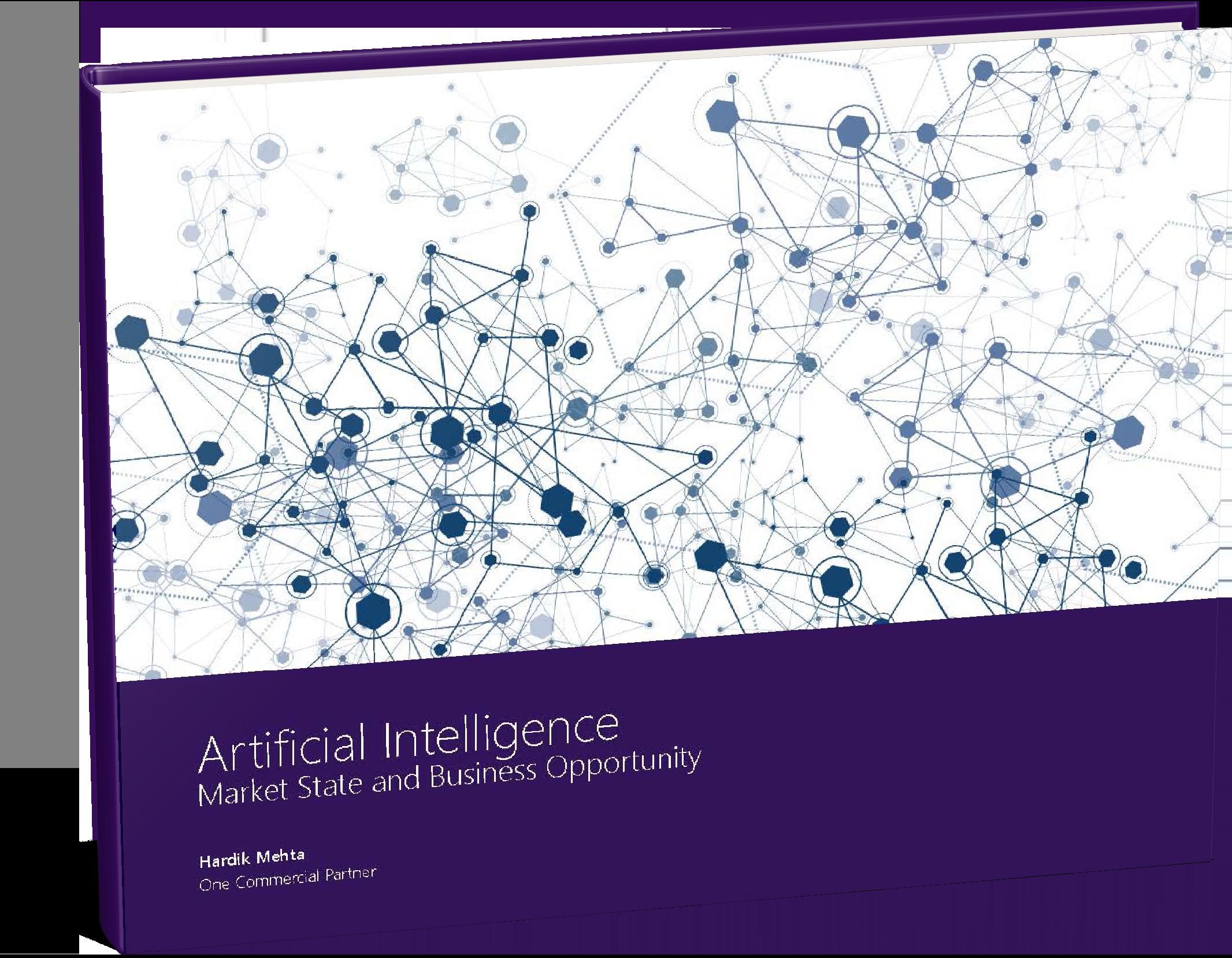 AI White Paper - Microsoft