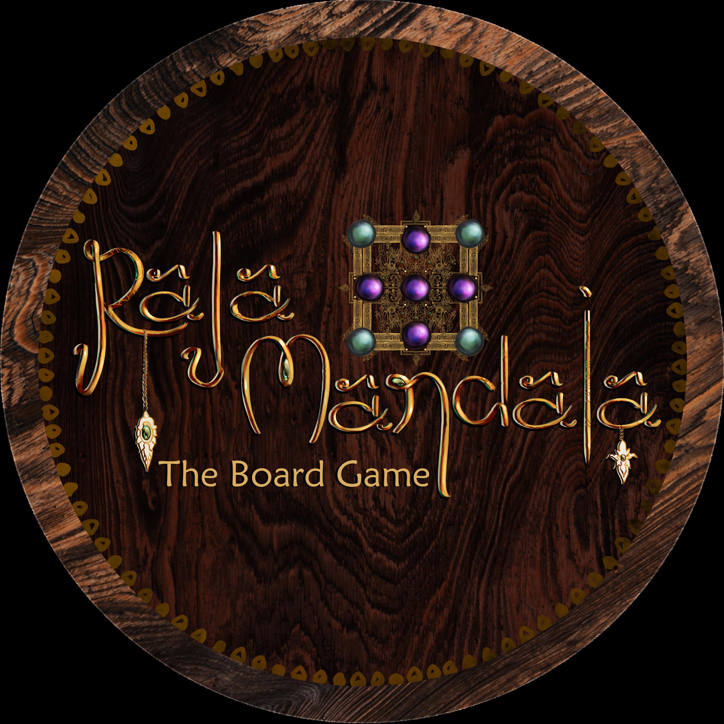 RajaMandala Circle Logo.png