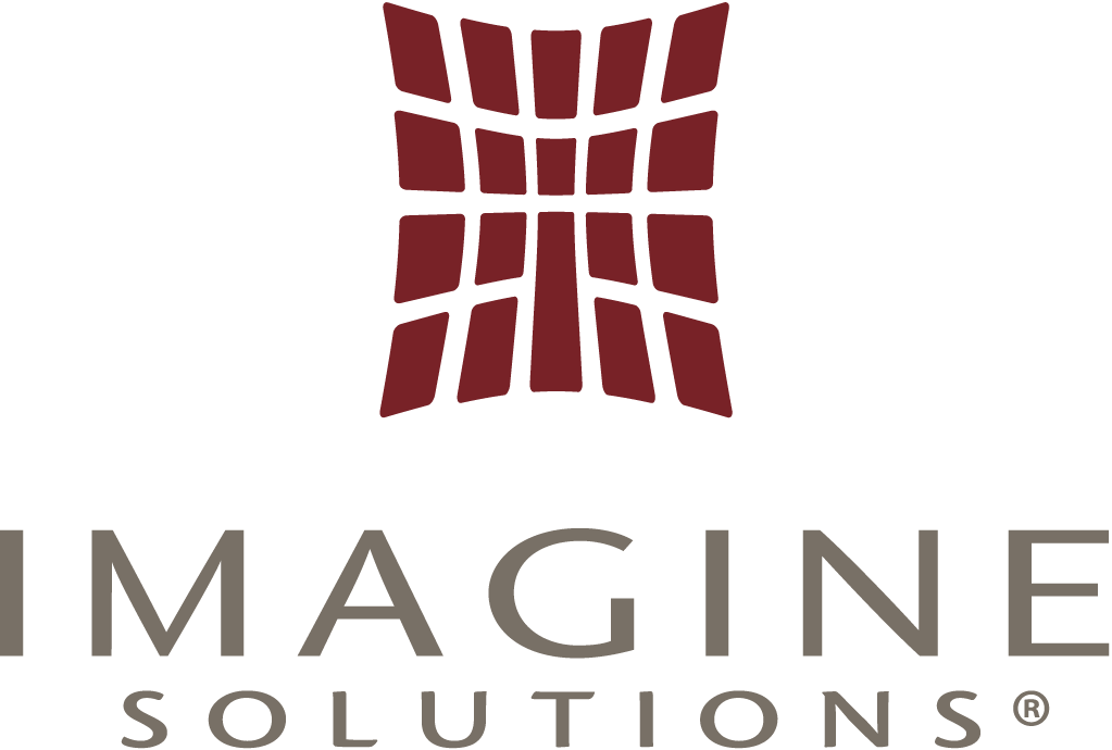 ImagineSolutionsLogo-Stack-RGB.png