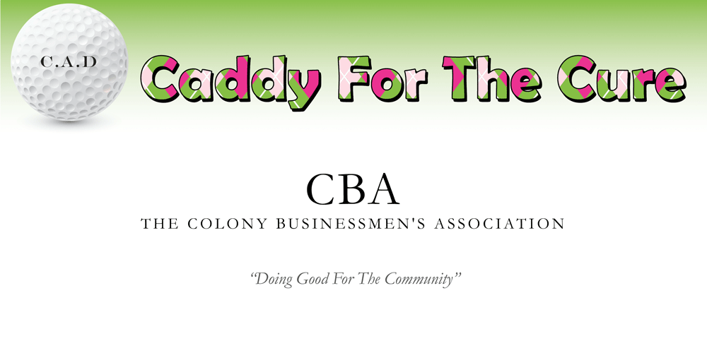 CBA-Banner.png