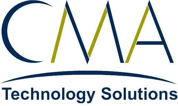 CMA Technology Solutions.jpg
