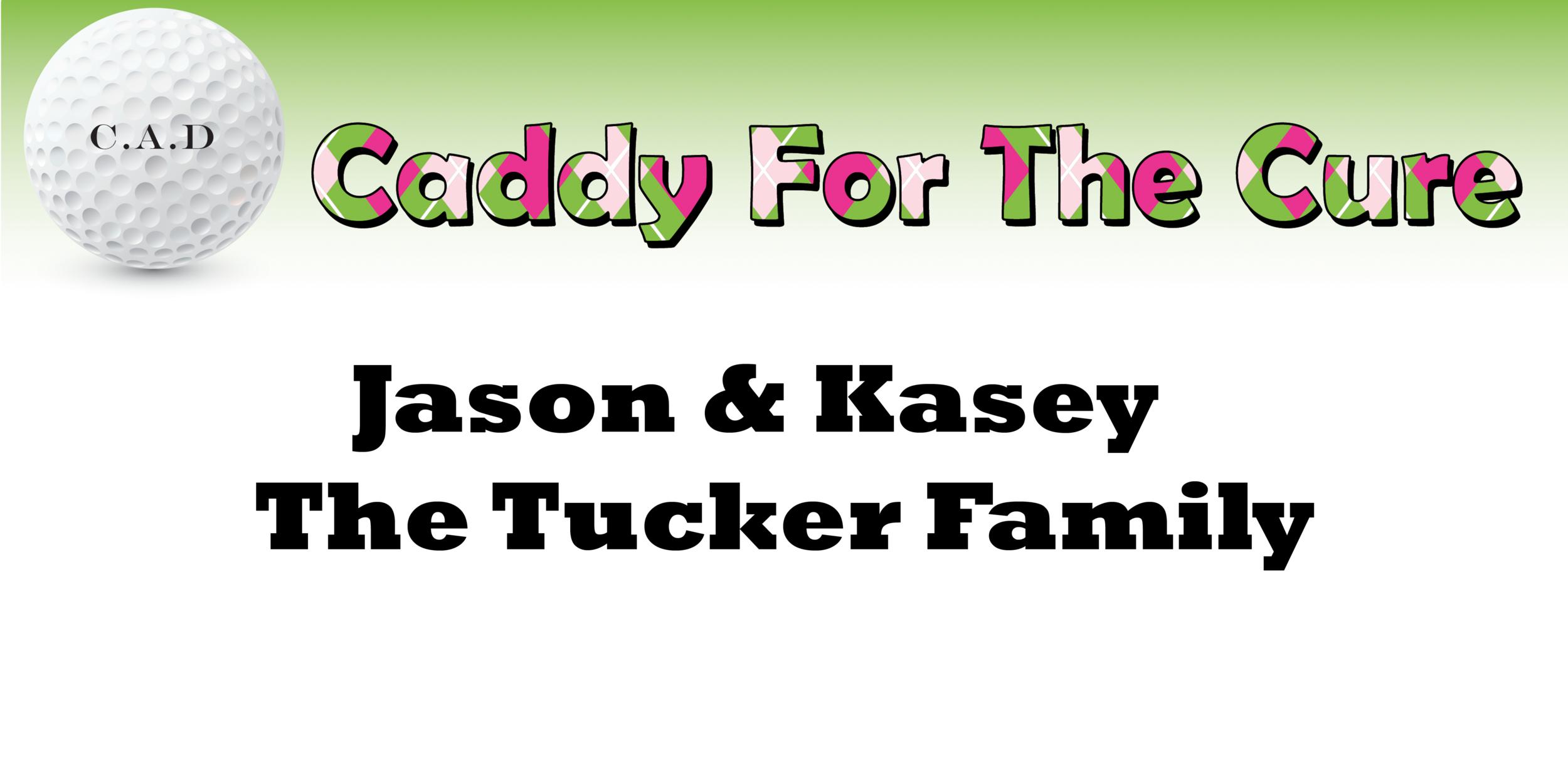 Tucker Family.png