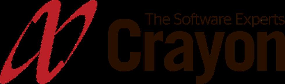Crayon logo large.png