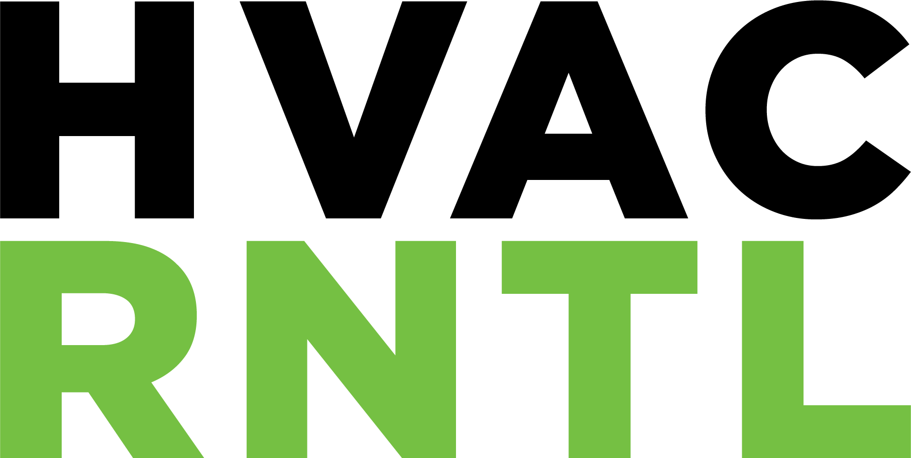 Text-Logo_Full_Color(1).png