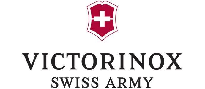Victorinox-Logo-Watches.jpg