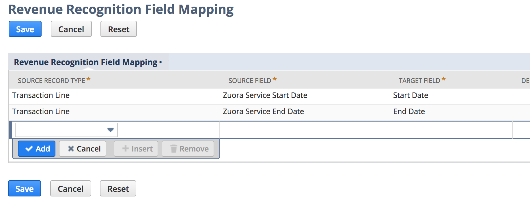 NetSuite Revenue Recognition Field Mapping.png