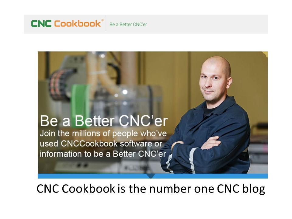 www.cnccookbook.com