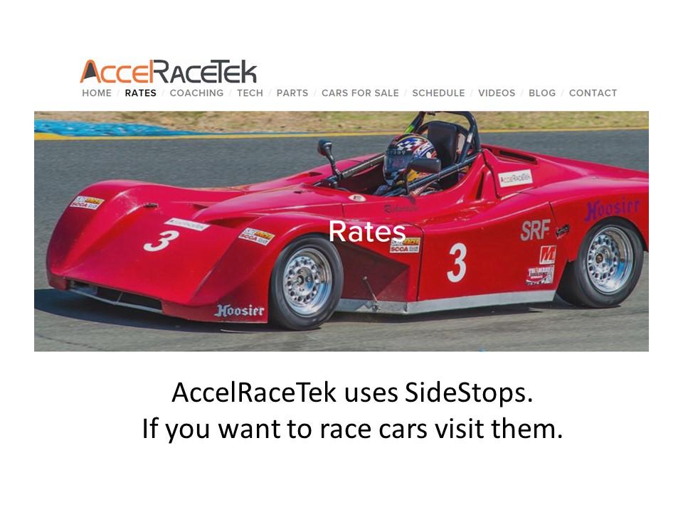 www.accelracetek.com