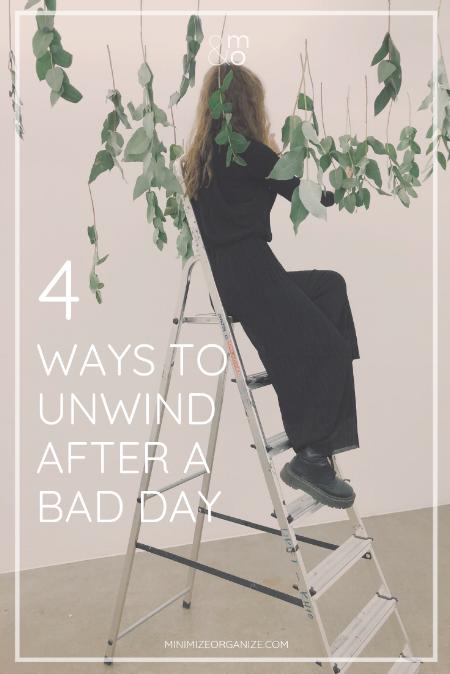 unwind bad.png
