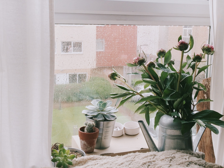 apartment-architecture-family-1030906.jpg