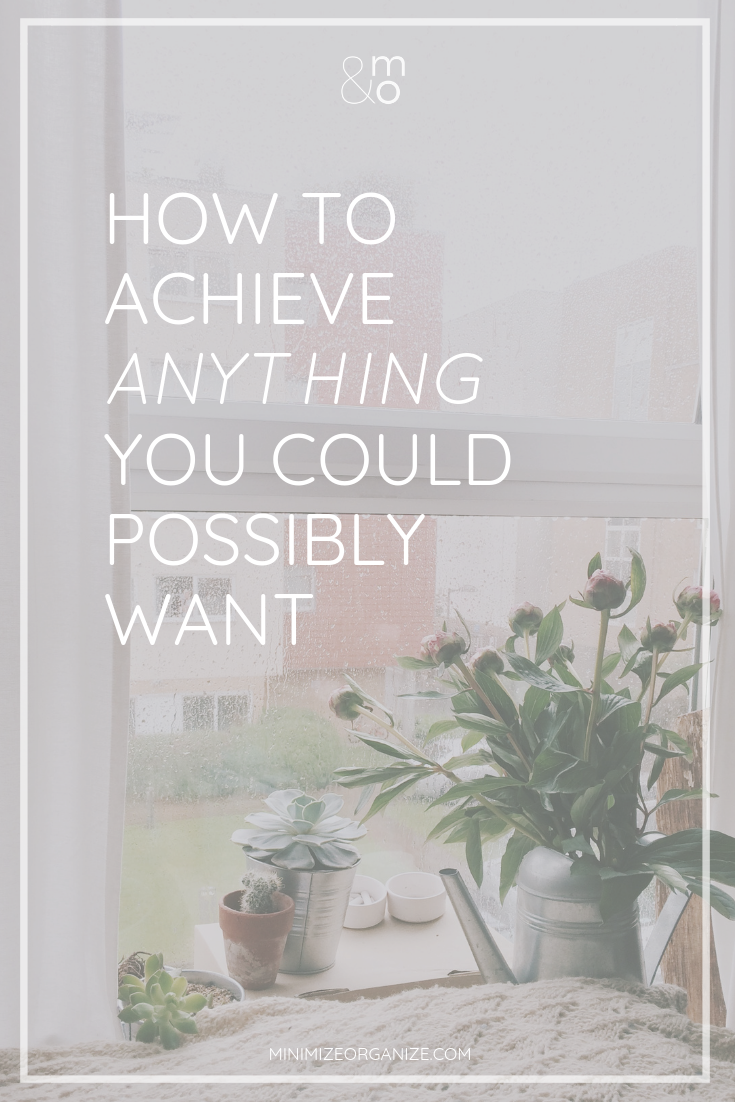 how to achieve anything.png