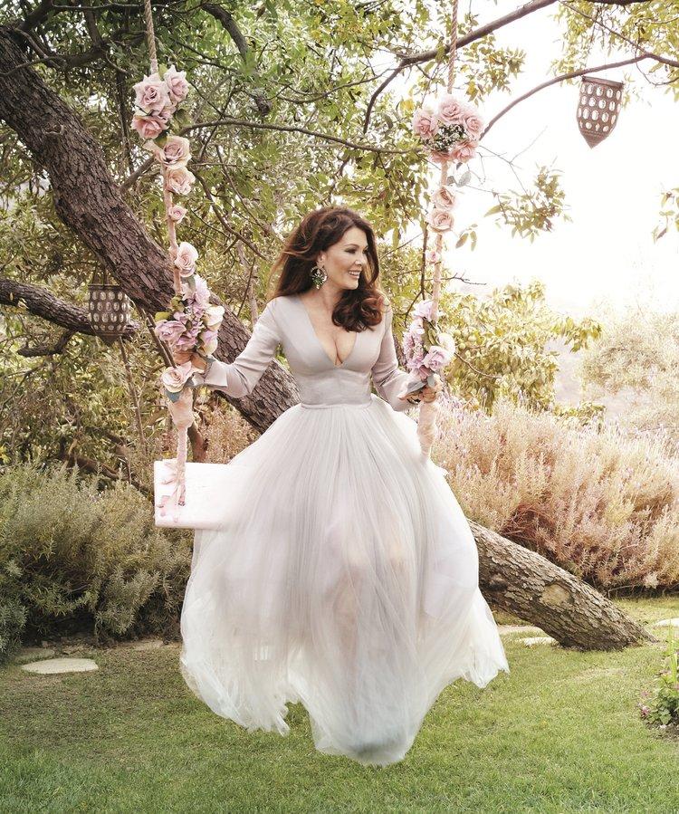 Photo Courtesy of Ad Week Magazine