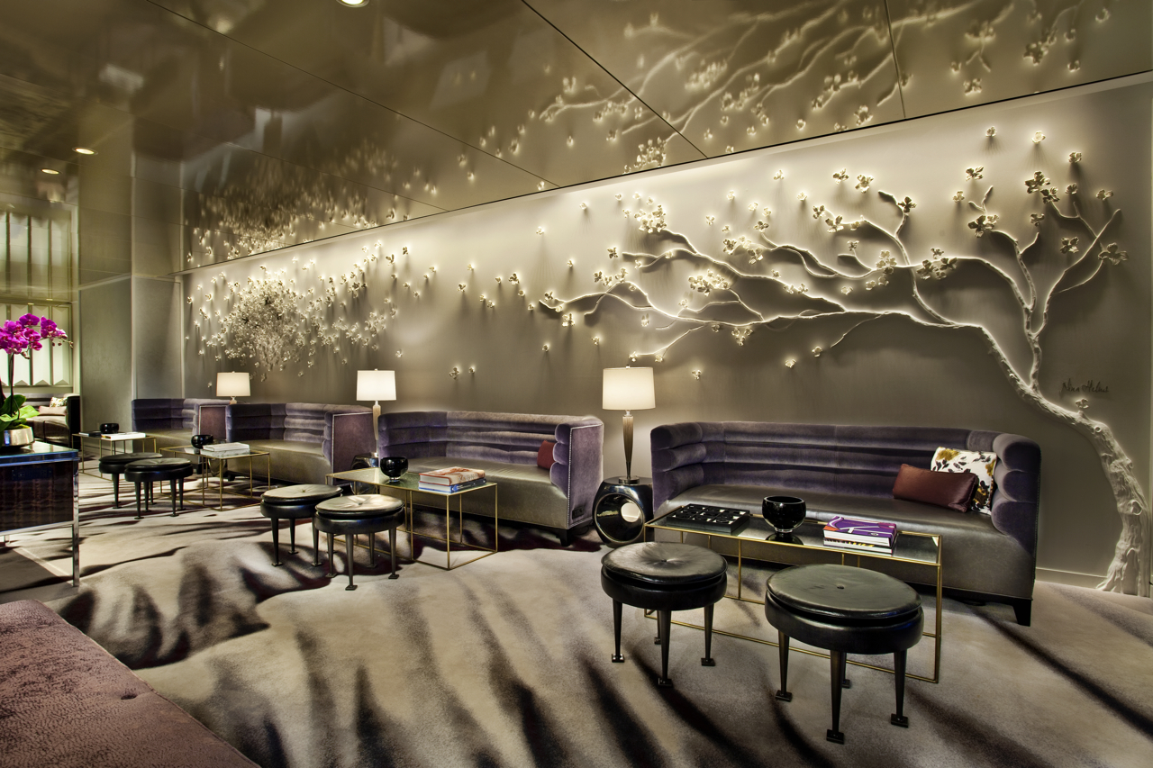 Lobby-Lounge-Wide.jpg