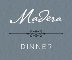 Menu_box_dinner.jpg