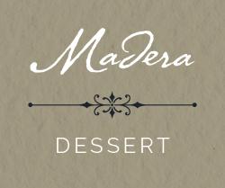 Menu_box_dessert.jpg
