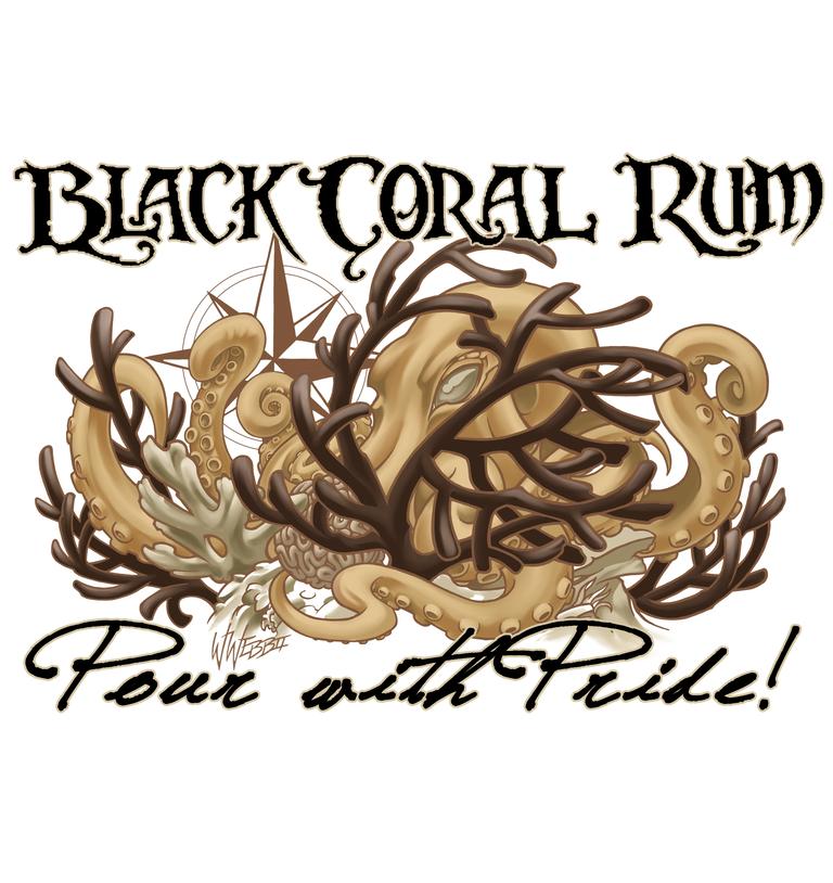 Black Coral Rum.png