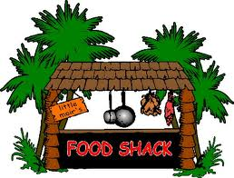The Food Shack.jpeg