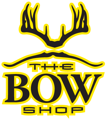 Bow Shop Logo..jpg