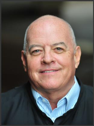 John Werner - Advisory Board Member