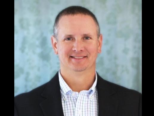 Jamie Nail - Lead Mentor