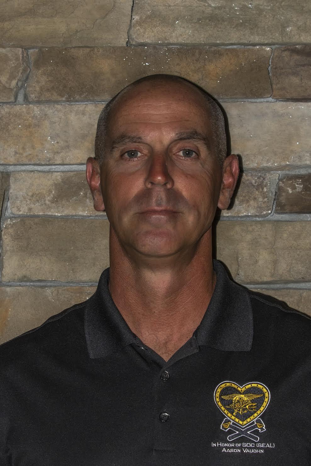 Danny Cunningham - Advisory Board Member