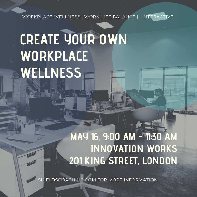create your workplace wellness square -2.jpg