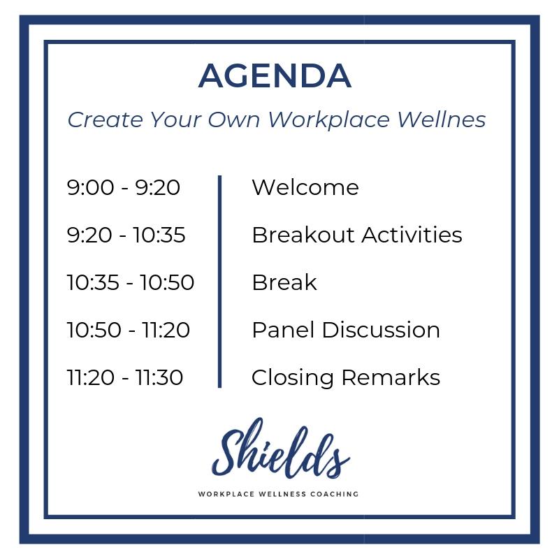 AGENDA_create your own workplace wellness-2.jpg