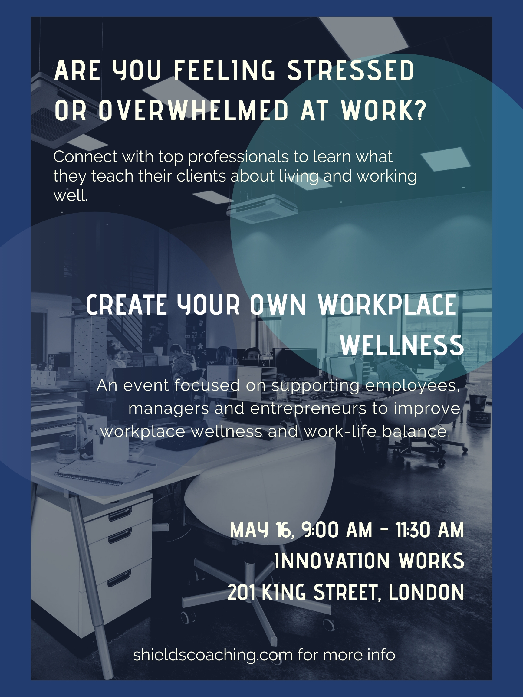 create your own workplace wellness -2.jpg