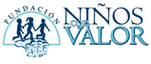 logo_ncv_Divi3.jpg