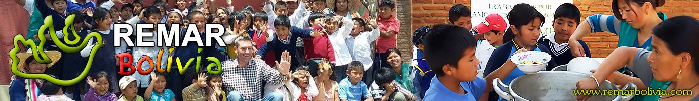 Remar-Bolivia-Portada-21.jpg