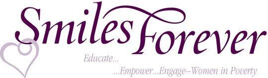 smiles logo.jpg