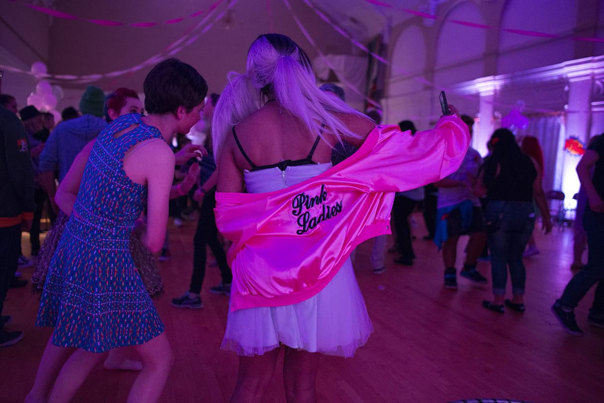 Pink Prom May 2016 (3).jpg