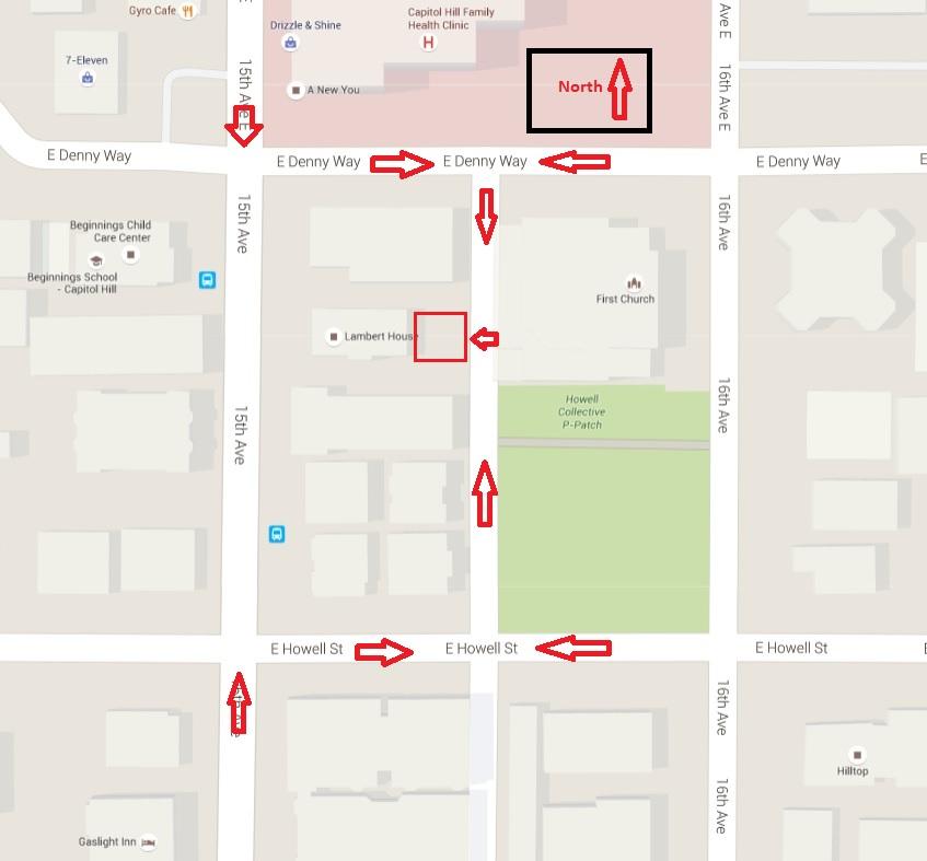 Parking Lot Location.jpg