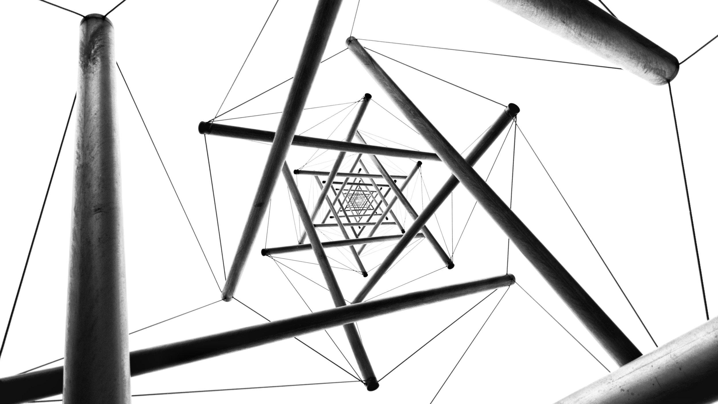 dhruv-weaver-618958-unsplash.jpg